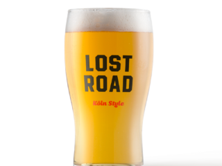 https://www.lostroad.it/wp-content/uploads/2020/11/BICCHIERE-LOST-ROAD-BIRRA-320x240.png