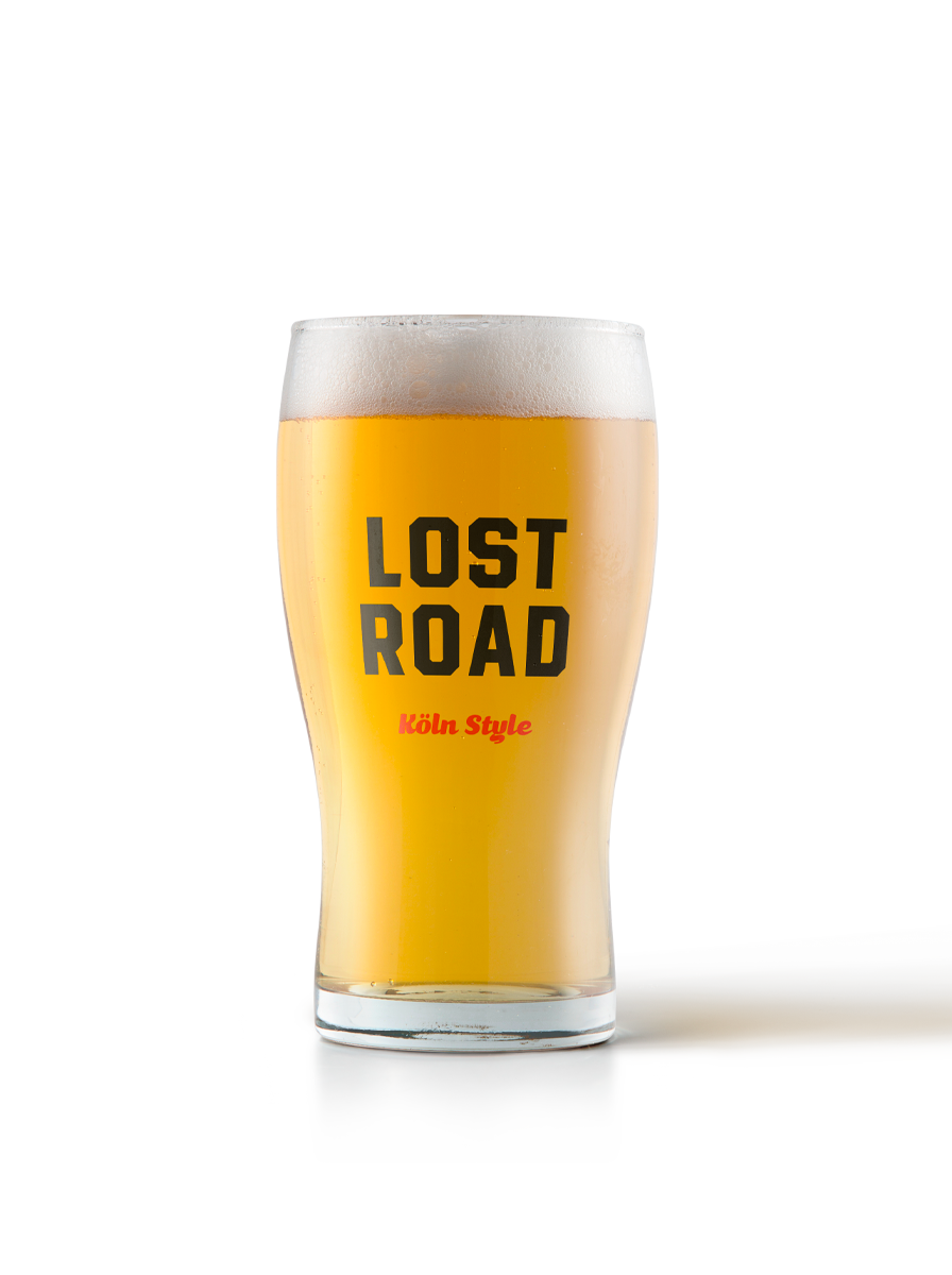 https://www.lostroad.it/wp-content/uploads/2020/11/BICCHIERE-LOST-ROAD-BIRRA.png