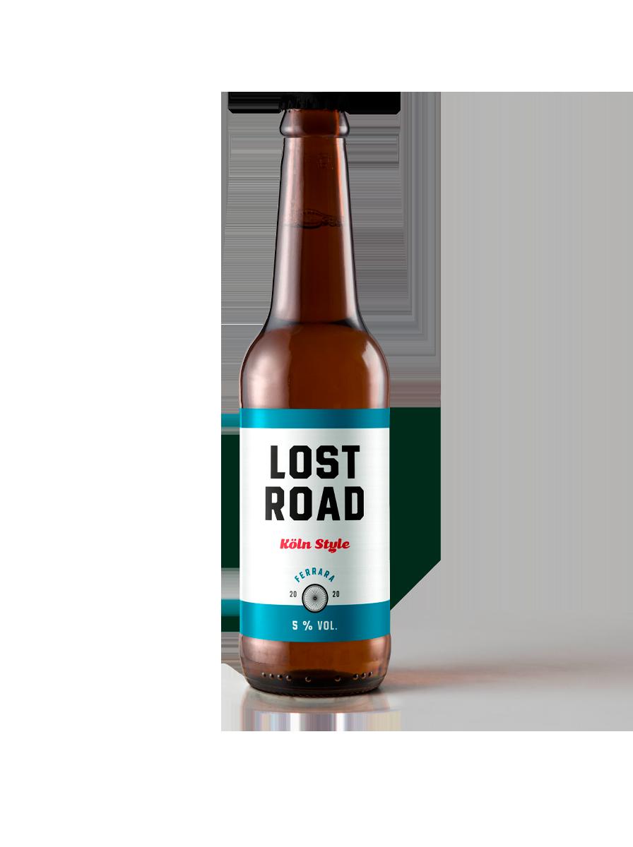 https://www.lostroad.it/wp-content/uploads/2020/11/birra-mockup-lost-road-ferrara-packaging.png