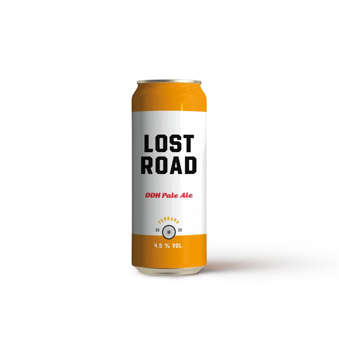 https://www.lostroad.it/wp-content/uploads/2021/07/dh-pale-ale-lost-road-beer.jpg